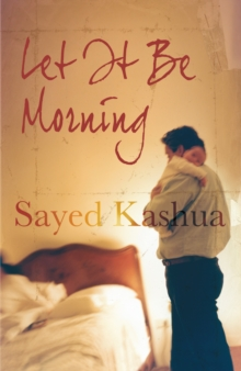 Let it be Morning, Paperback Book