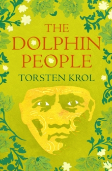 The Dolphin People, Paperback Book