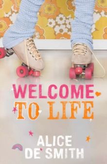 Welcome to Life, Paperback Book