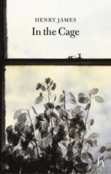 In the Cage, Paperback Book
