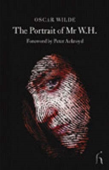 The Portrait of Mr.W.H., Paperback Book