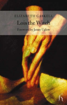 Lois the Witch, Paperback Book