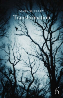 Transformation, Paperback Book