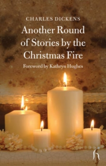 Another Round of Stories by the Christmas Fire, Paperback Book