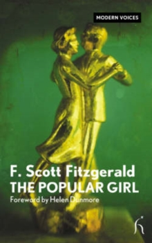The Popular Girl, Paperback Book