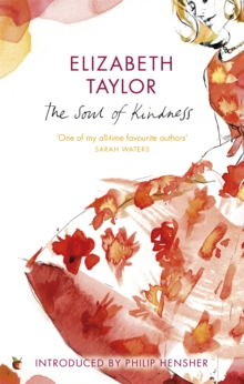 The Soul Of Kindness, Paperback / softback Book