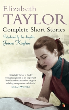 Complete Short Stories, Paperback / softback Book