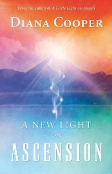 A New Light on Ascension, Paperback Book