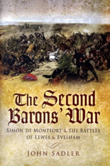 Second Barons' War, The