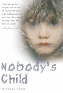 Nobody's Child, Hardback Book