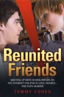 Friends Again & : True Stories of Love, Reconciliation and Murder, Paperback Book
