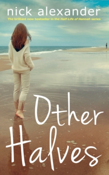 Other Halves, Paperback Book