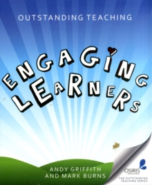 Outstanding Teaching : Engaging Learners, Paperback Book