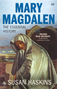 Mary Magdalen : Truth and Myth, Paperback Book