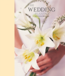 The Wedding Planner, Record book Book