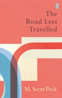 The Road Less Travelled : Classic Editions, Paperback / softback Book