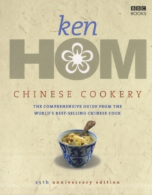 Chinese Cookery, Paperback Book
