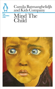 Mind The Child : The Victoria Line, Paperback Book