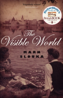 The Visible World, Paperback Book