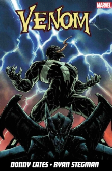Venom Vol. 1: Rex, Paperback / softback Book