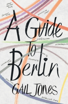 A Guide to Berlin, Paperback Book