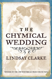 The Chymical Wedding, Paperback Book