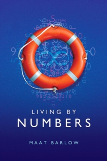 Living by Numbers, Paperback / softback Book