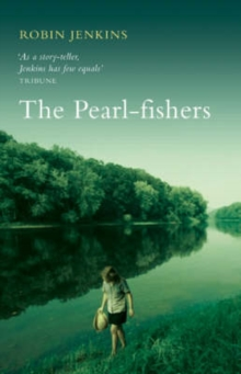 The Pearl-fishers, Paperback Book
