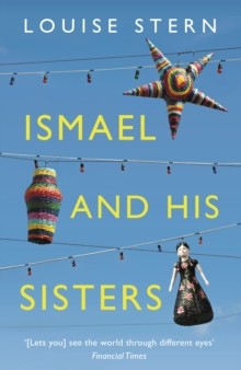Ismael and His Sisters, Paperback Book