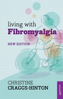 Living with Fibromyalgia, Paperback Book