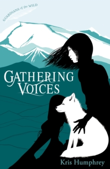 Gathering Voices, Paperback Book