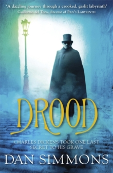 Drood, Paperback / softback Book