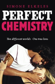 Perfect Chemistry, Paperback Book
