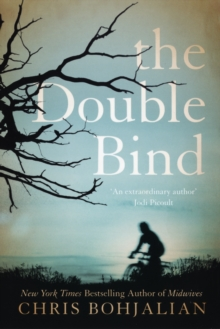 The Double Bind, Paperback Book