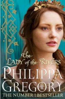 The Lady of the Rivers, Paperback Book