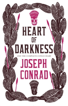Heart of Darkness, Paperback / softback Book