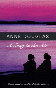A Song in the Air, Paperback Book