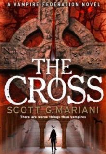 The Cross, Paperback Book