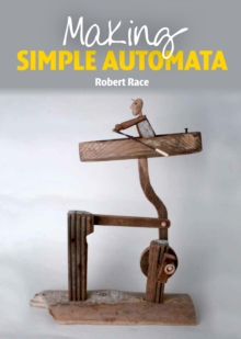 Making Simple Automata, Paperback Book