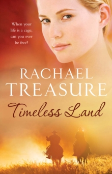 Timeless Land, Paperback Book