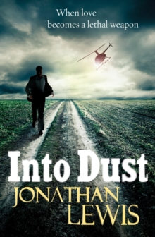 Into Dust, Paperback Book