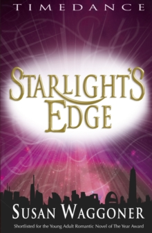 Starlight's Edge, Paperback Book