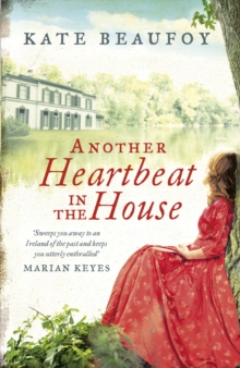 Another Heartbeat in the House, Paperback Book