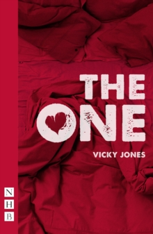 The One, Paperback / softback Book