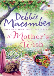 A Mother's Wish : Wanted: Perfect Partner / Father's Day, Paperback Book