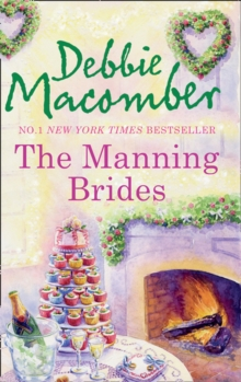 The Manning Brides : Marriage of Inconvenience / Stand-in Wife, Paperback Book