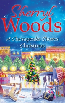 A Chesapeake Shores Christmas, Paperback Book
