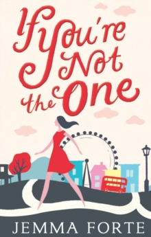 If You're Not The One, Paperback Book