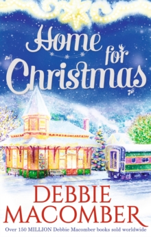 Home for Christmas : Return to Promise / Can This be Christmas?, Paperback Book