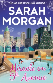 Miracle on 5th Avenue, Paperback Book